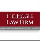 Hogle Family Law - Mesa cover