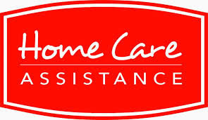 Home Care Assistance of Richardson cover