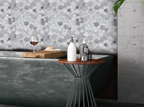 Hi-tech Concrete cover