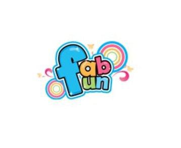 Fab Fun cover