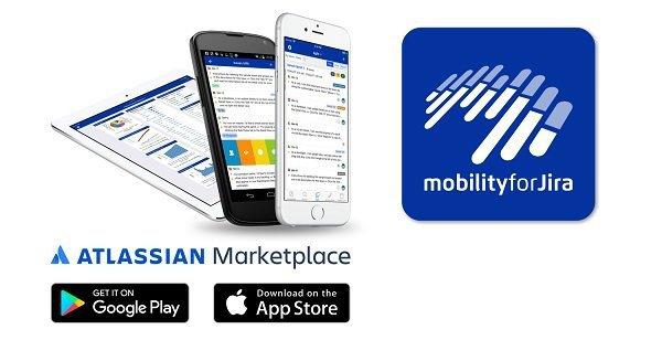 MobilityStream cover