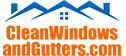 CleanWindowsAndGutters.com  cover