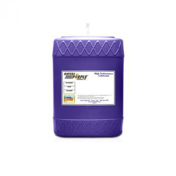 Lube and Fuel Solutions, LLC cover