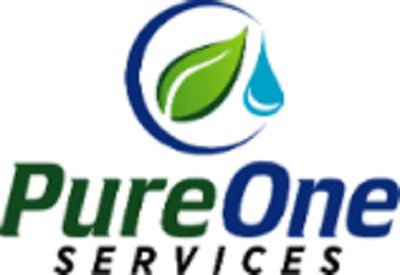 PureOne Services - Connecticut cover