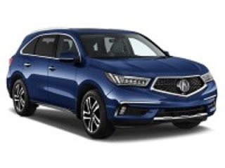 Fort Lee Car Leasing cover