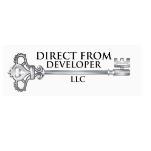 Direct From Developer LLC cover