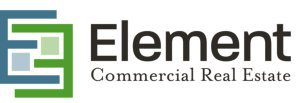 Element Commercial Real Estate cover