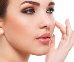 کلینیک تخصصی پوست cover