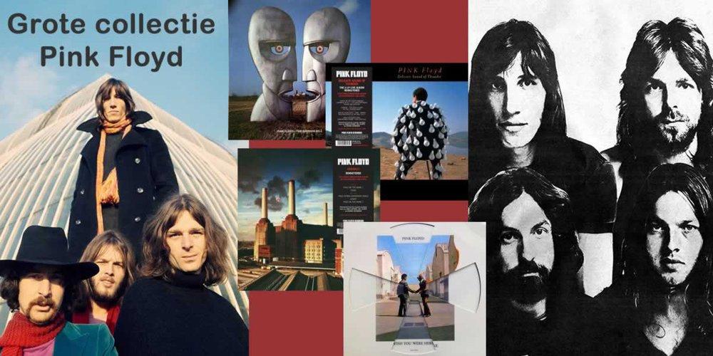 Vinyl-LP cover