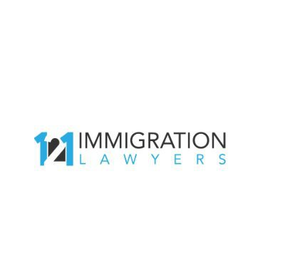 121 Immigration Lawyers cover