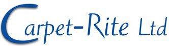 Carpet Rite Ltd cover