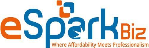 eSparkBiz LLC cover