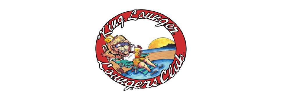 the loungers club cover