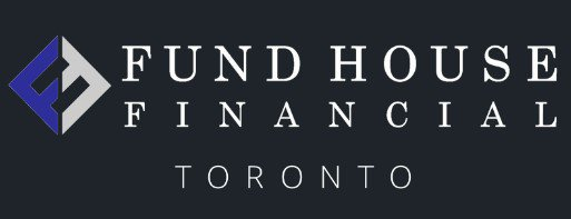 Fund House Financial cover