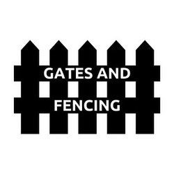 Northern Beaches Gates and Fencing cover