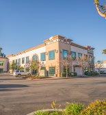 West Dermatology Rancho Santa Margarita cover