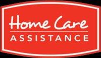 Home Care Assistance Boynton Beach cover