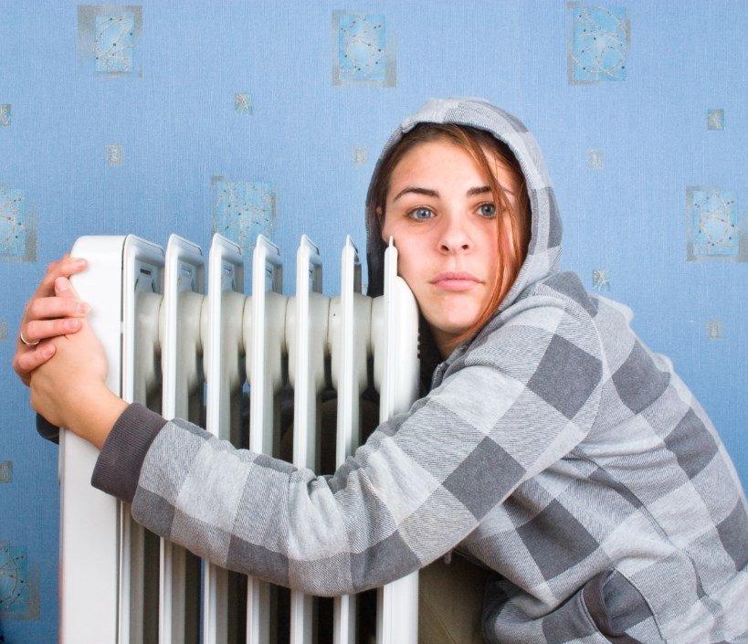 Laredo HVAC Pros cover