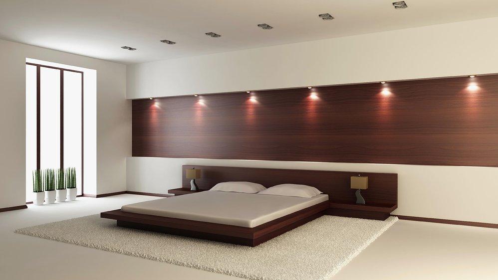 Lalco Interiors Furniture Shop - Pune cover
