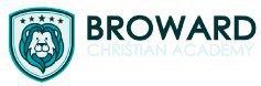 Broward Christian Academy cover