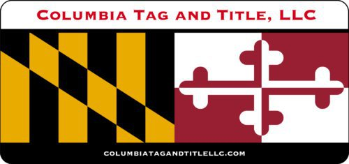 Columbia Tag and Title cover