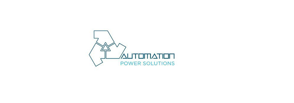 Automation Power Solutions cover