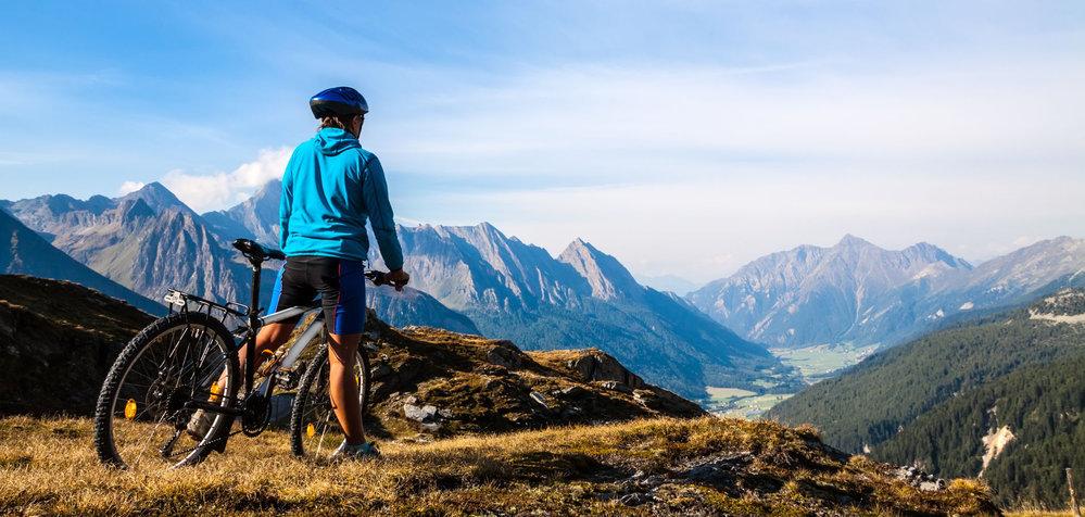 Bike Rent & Tour SRL cover
