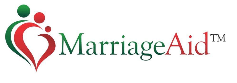 Life & Relationships Synergy Ltd cover