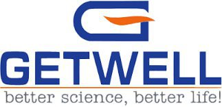 Getwell Pharmaceuticals cover