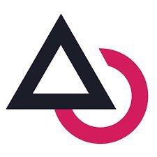 Ajroni Enterprises cover