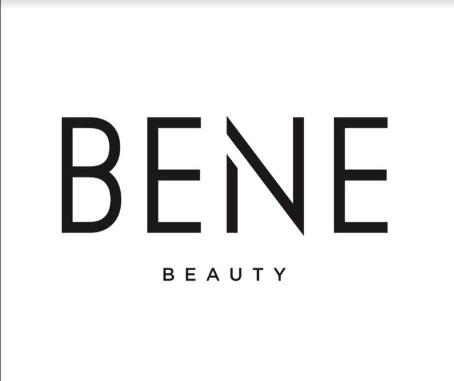 Bene Beauty cover