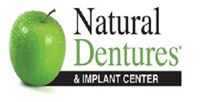 Natural Dentures & Implant Center cover