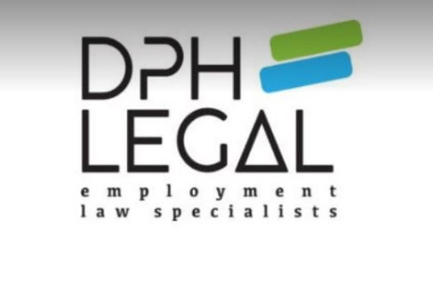 DPH Legal High Wycombe cover