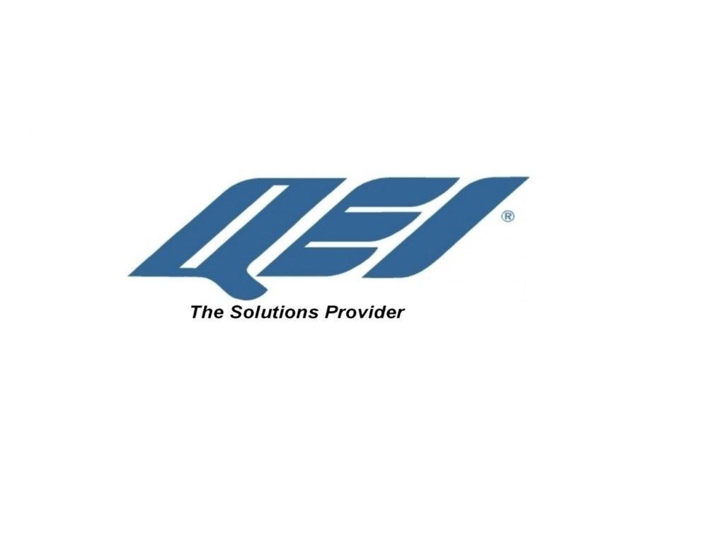 QEI, LLC cover