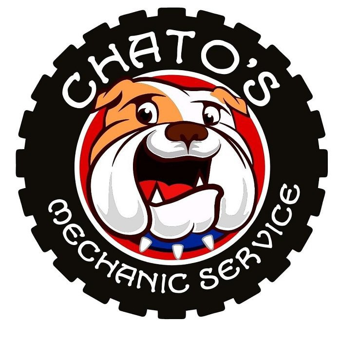 Chato's Mechanic Services cover