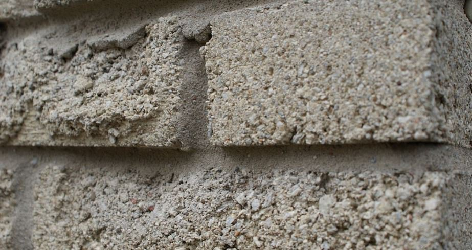 Foundation Repair Shelby Township cover