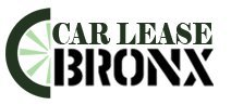 Car Lease Bronx cover