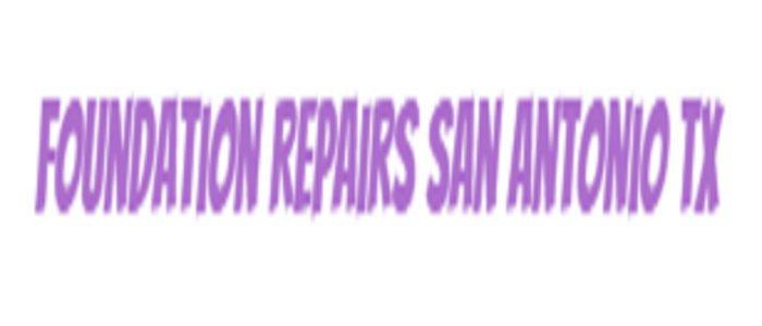 Foundation Repairs cover