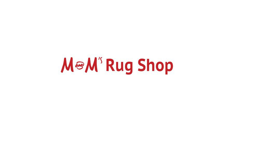 M & M's Rug Shop cover