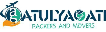 Atulya Gati Packers And Movers cover