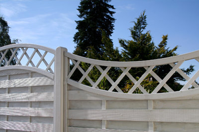 Cape Coral Gates and Fences cover