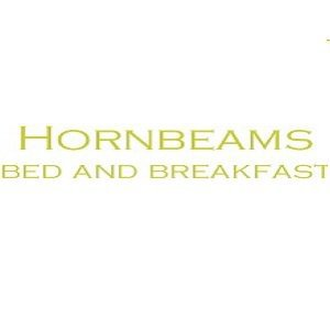 Hornbeams Bed and Breakfast cover