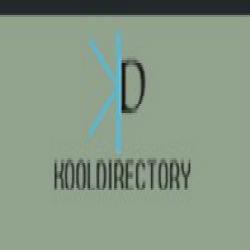 Kool Directory cover