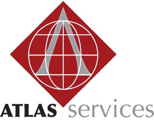 Atlas Passport & Visa Services cover