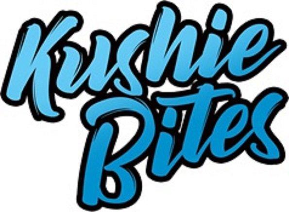 Kushie Bites cover