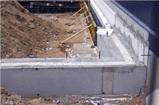 Colorado Springs Foundation Repair Pros cover