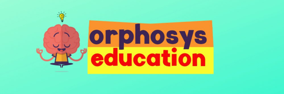 Orphosys Education Pvt Ltd cover