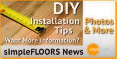 Simple Floors Inc cover