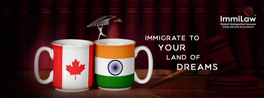 Immigration Consultants in Kerala|ImmiLaw Global cover
