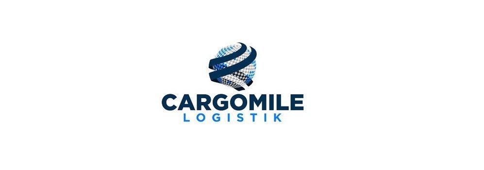 Cargomile Logistik GmbH cover
